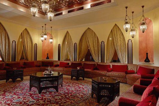 pullman zamazam makkah (6)