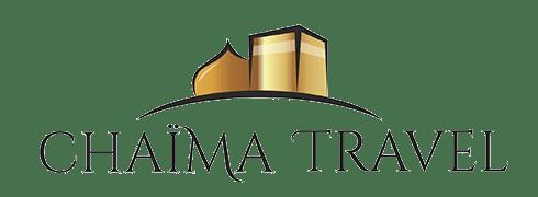Agence Hajj et Omra | Hajj 2019, Omra ramadan
