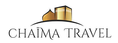 Hajj 2019 et Omra 2019, Oumra Ramadan