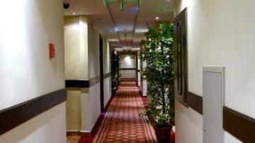 Hôtel Makaram Madina Palaza (2)-min