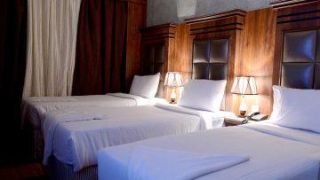 Hôtel Makaram Madina Palaza (4)-min