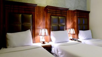 Hôtel Makaram Madina Palaza (6)-min