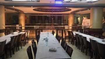 Hôtel Makaram Madina Palaza (8)-min