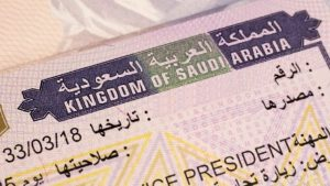 visa-document-hajj