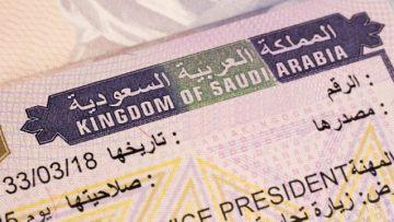 visa-document-hajj