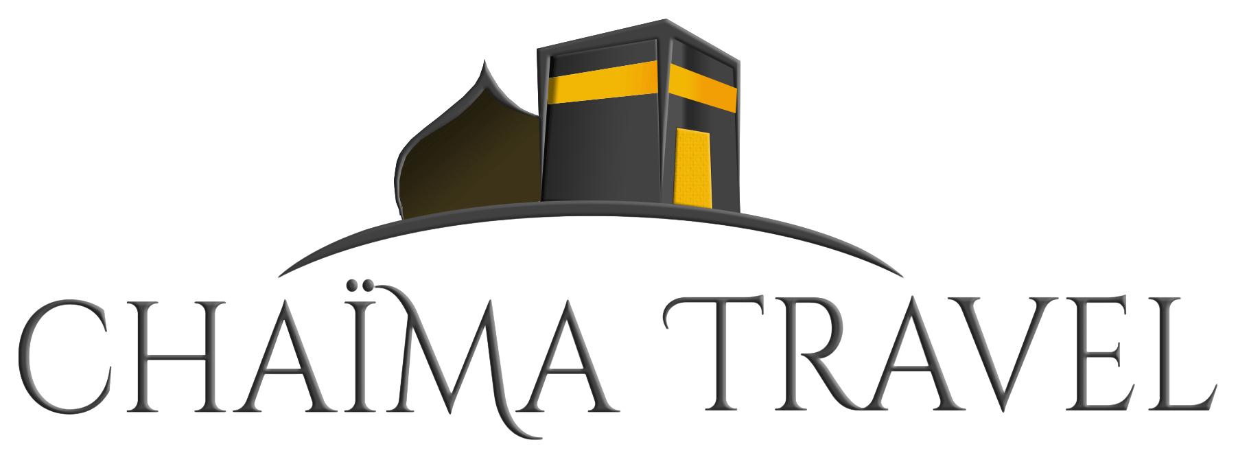 Agence Hajj et Omra | Hajj 2020, Omra ramadan