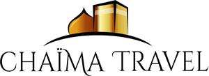 Agence Hajj et Omra | Hajj 2021, Omra ramadan