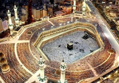 Makkah Macca HD Wallpapers 2013 (4)-min